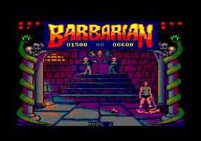 Special vieillard - Quel fut votre 1er jeu vidéo ? Barbarian_level3